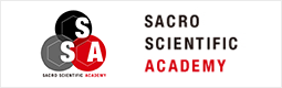 SACRO SCIENTIFIC ACADEMY
